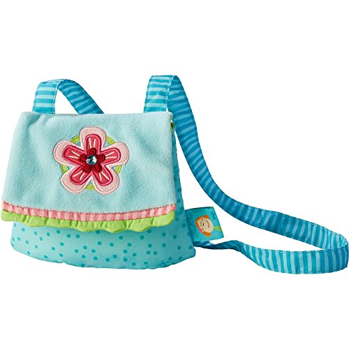 Haba 2136 - Tasche Mia (mit Klettverschluss)