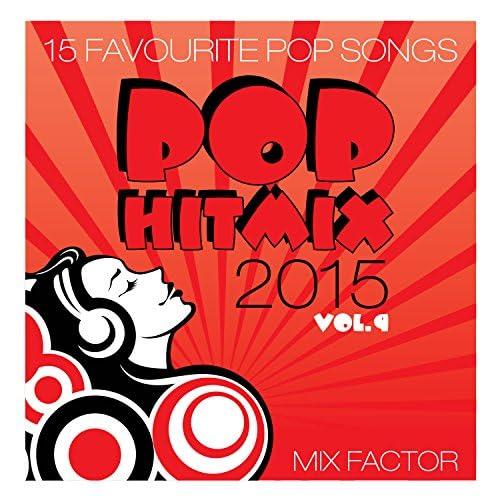 Mix Factor