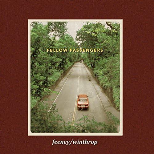 feeney/winthrop