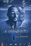 Le Grand Bleu (Disco Singolo)
