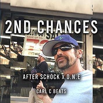 2nd Chances