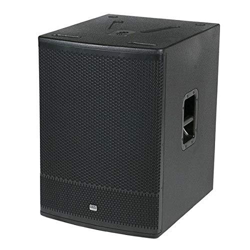 DAP Audio XT-15B MKII Bass Lautsprecher Subwoofer