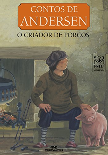 O Criador de Porcos (Contos de Andersen)