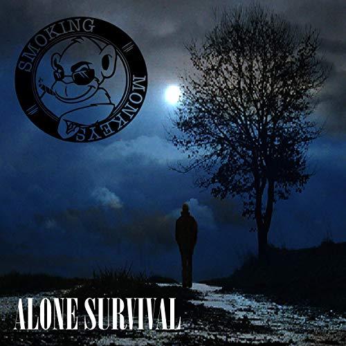 Alone Survival