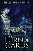 A Turn Of Cards (Lowland Romance)