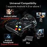 Zoom IMG-1 easysmx joystick gamepad controller con