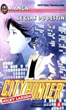 City Hunter (Nicky Larson), tome 4 - Le Glas du destin