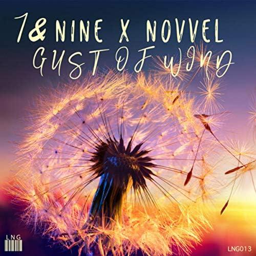 7&Nine & Novvel