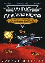 Wing Commander Academy