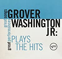 Plays the Hits [Great Songs/Great Performances]