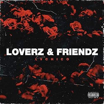 Loverz & Friendz