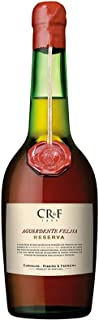 CR&F Aguardente Velha Reserva 40% Brandy 0,7 Liter