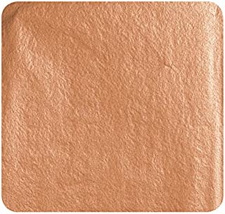 Jillson Roberts Metallic Matte Tissue Available in 5 Colors, Copper, 24-Sheet Count (MM55)