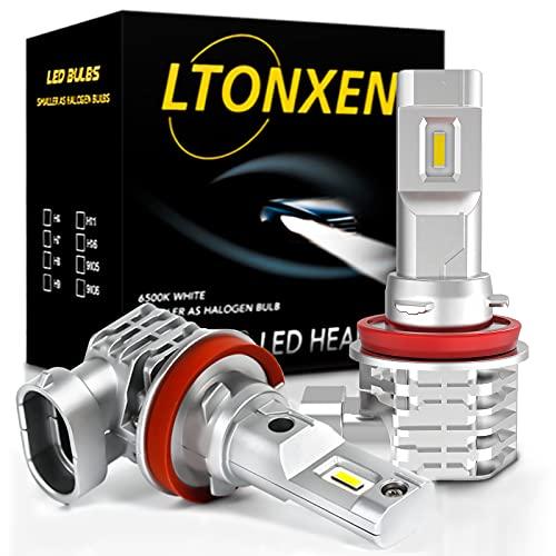 LTONXEN H11/H8/H9/H16