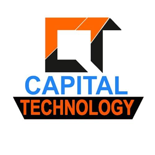 Capital Technology
