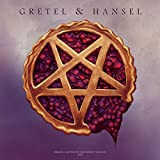 Gretel & Hansel (Original Motion Picture Soundtrack)