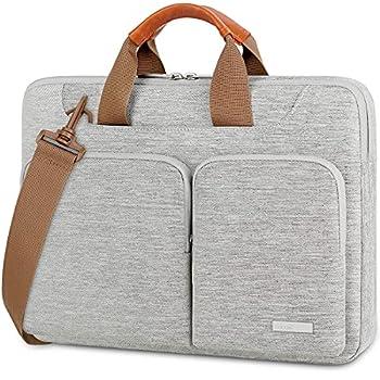 Best macbook air 13 bag Reviews