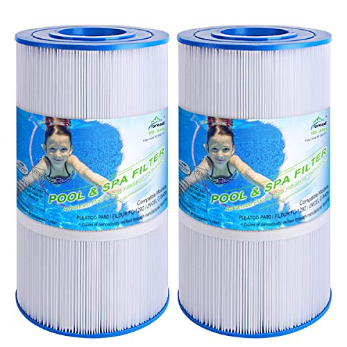 TOREAD Replacement for Pool Filter Pleatco PA90, CX900RE, C900,...