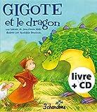 Pitou l'Enfant-Roi (le Livre et son CD)