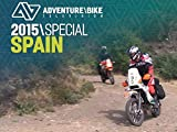 Spain - 2015 Special