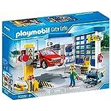playmobil usado
