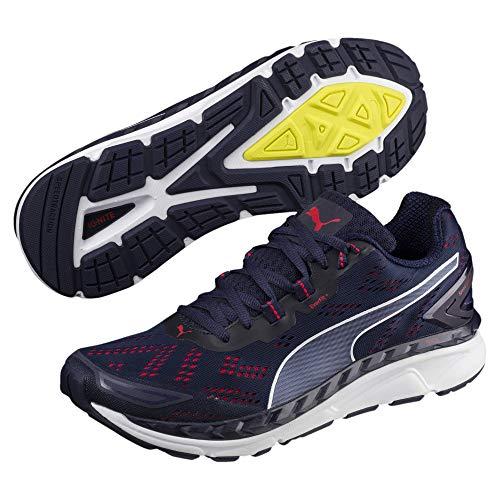 Puma Chaussures Speed 1000 Ignite