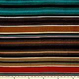 Windham Fabrics Baum Winterfleece Vista, Canyon Yard