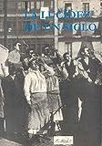 La lucidez de un siglo: La cultura española del siglo XX vista subjetivamente por cuarenta intelectuales españoles (Voces/ Ensayo) (Spanish Edition)