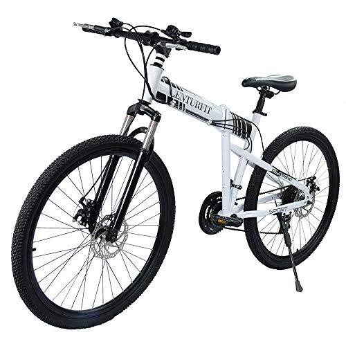 Bicicleta Ciudad  marca MercadoT