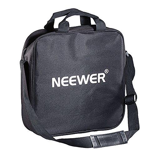 Neewer 14