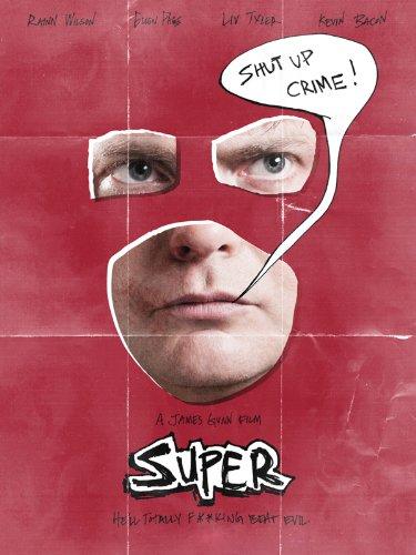 super movies - 1