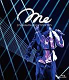 JIN AKANISHI LIVE TOUR 2015 ~Me~[Blu-ray/ブルーレイ]