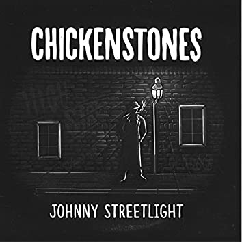 Johnny Streetlight