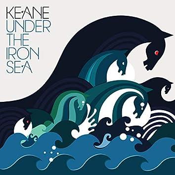 Under The Iron Sea (Deluxe Version)