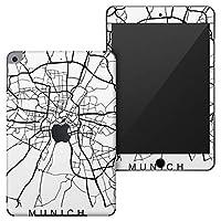 igsticker iPad mini 4 (2015) 5 (2019) 専用 全面スキンシール apple アップル アイパッド 第4世代 第5世代 A1538 A1550 A2124 A2126 A2133 シール フル ステッカー 保護シール 050151