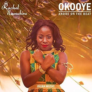 Okooye