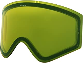 featured product Electric EGX Goggles Replacement Lens