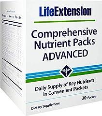 Convenient, on the go, single-serve packet. Two-Per-Day Capsules, 2 capsules Super Omega 3 EPA/DHA, 2 softgels Super Ubiquinol CoQ10 with Enhanced Mitochondrial Support 100 mg, 1 softgel Super Bio-Curcumin, 1 capsule
