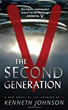 Best v: the second generation Reviews