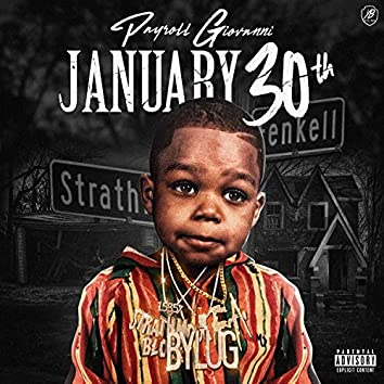 January 30th