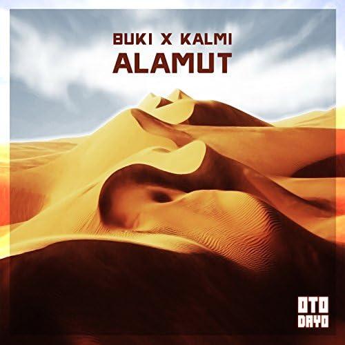 Buki & Kalmi