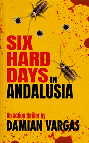 six-hard-days-in-andalusia
