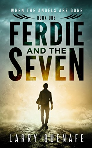 ferdie-and-the-seven