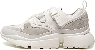 SIREN Victoria-SI Womens Sneakers Casuals Shoes
