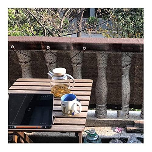 LIUNA Sun Shade Sail Garden White Impermeable UV Sun Pantalla Protectora Solter Toldo,Toldos De Sombreado para Jardín Proteccion Solar Patio Protector Solar Invernadero Malla De Som(Size:3X4M,Color:B)