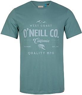 O'Neill Men's Lm W-Coast T-Shirt