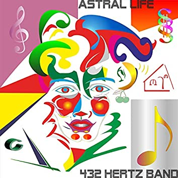 Astral Life