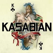 Best kasabian empire vinyl Reviews