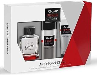 Antonio Banderas Perfume Sólido - 100 gr