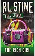 [(Fear Street Rich Girl)] [Author: R. L. Stine] published on (January, 2006)